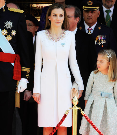 061914-princess-letizia-lead2-480