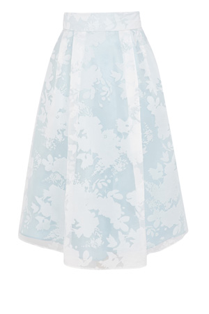 HARPER SKIRT £75.00 click to visit Coast