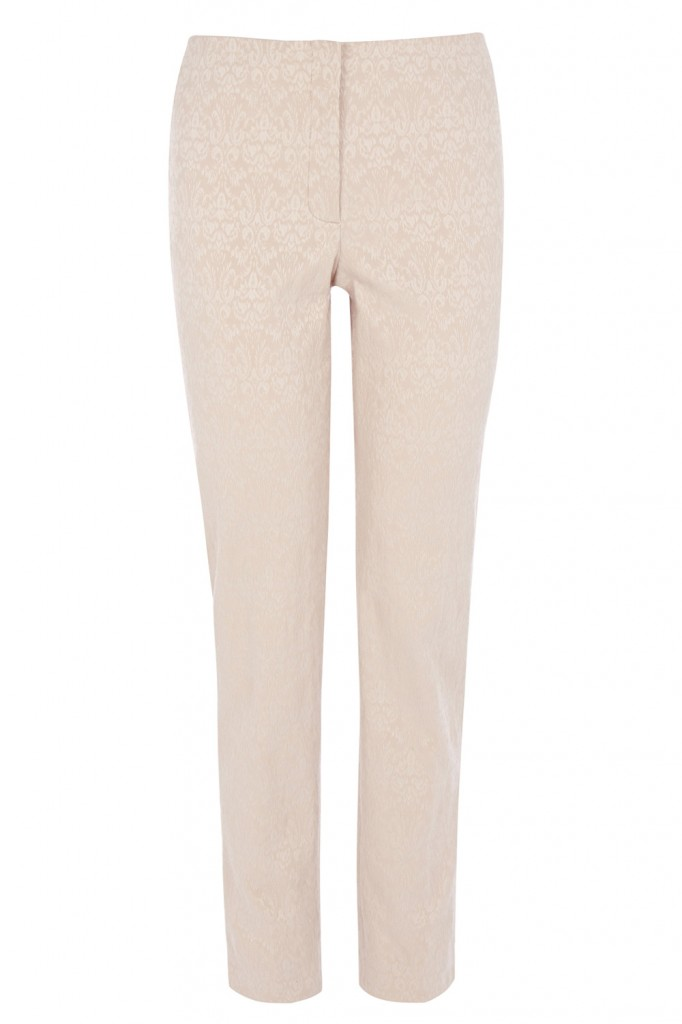 HERONA TROUSERS £45.00 click to visit Coast