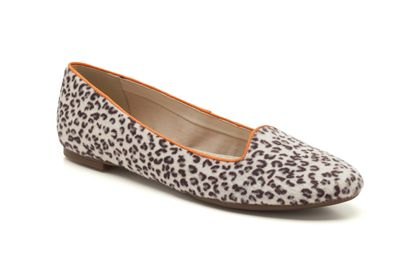 Alicia Ava Animal Print now £24.99 click to visit Clarks