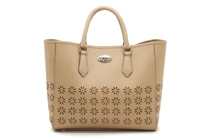 Tailor Cut  Caramel Leather Leather Bags £49.99 click to visit Clarks