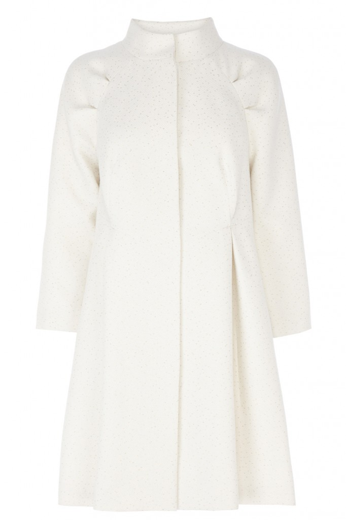 RODITA COAT £95.00 click to visit Coast