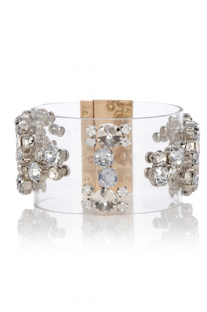 REX CUFF Original:  £35.00 now £17.00 click to visit Coast