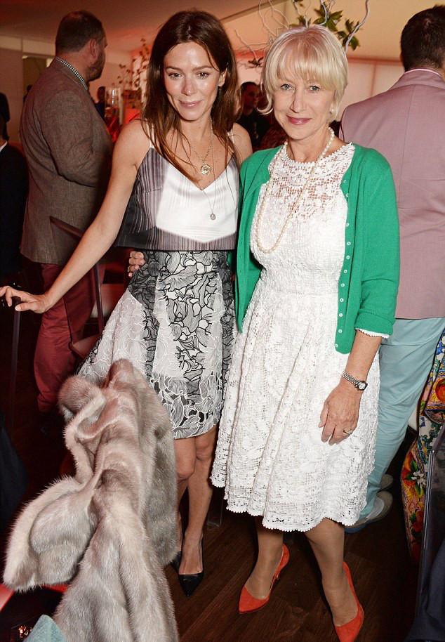 Helen_Mirren_Biography_pearls_polo_fundraiser_14_edit_1024x1024
