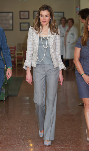 Princess+Letizia+Princess+Letizia+Spain+Visits+Et7_zjSSnxAl