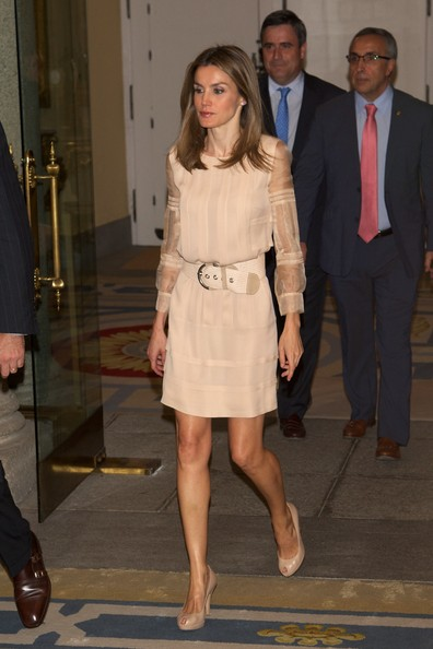 Princess+Letizia+Spanish+Royals+Receives+Spanish+tbJIGzrs7wll
