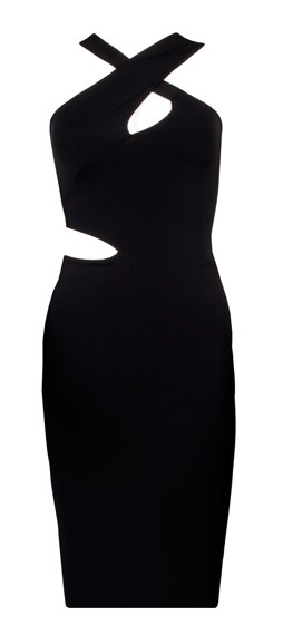 The Lyla Dress £98 click to visit Gorgeous Couture