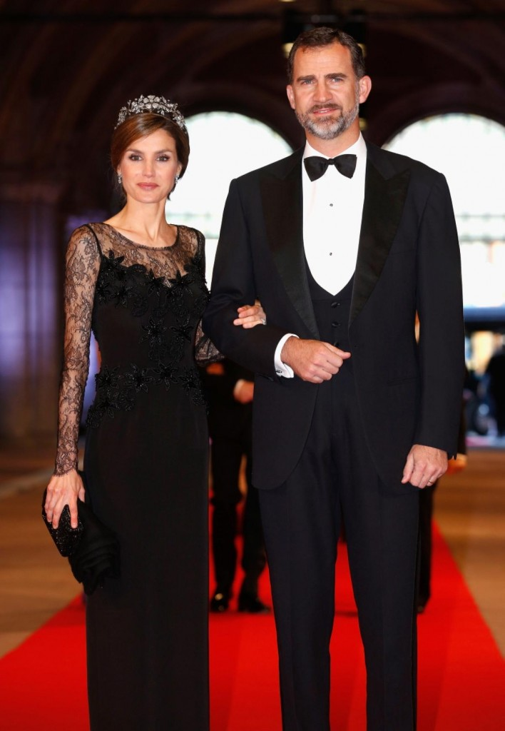 princess-letizia-prince-felipe-spain
