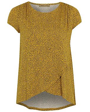 Barbara Hulanicki Wrap Top £10.00 click to visit Asda George