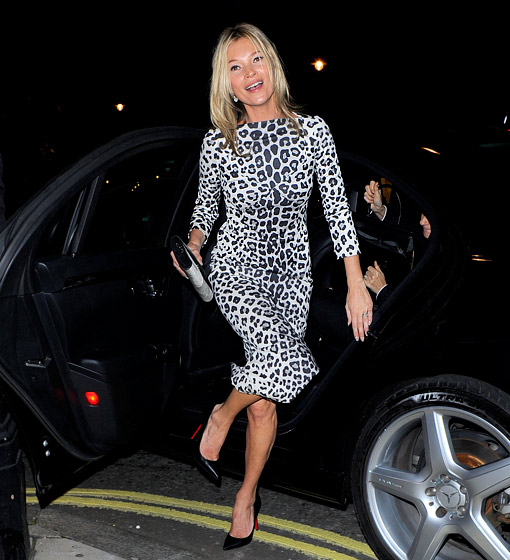 Kate Moss in Marc by Marc Jacobs-.jpeg