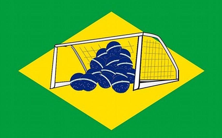 flag_2968813k