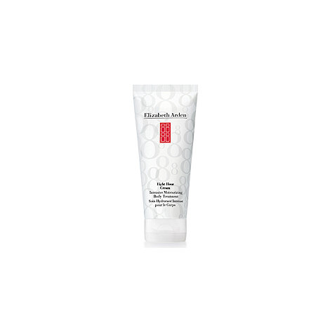 Elizabeth Arden Eight Hour Cream Skin Protectant 50ml £26 click to visit Debenhams