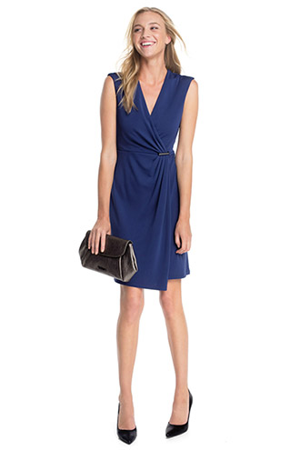 Cocktail & party dresses £ 59.00 click to visit Esprit