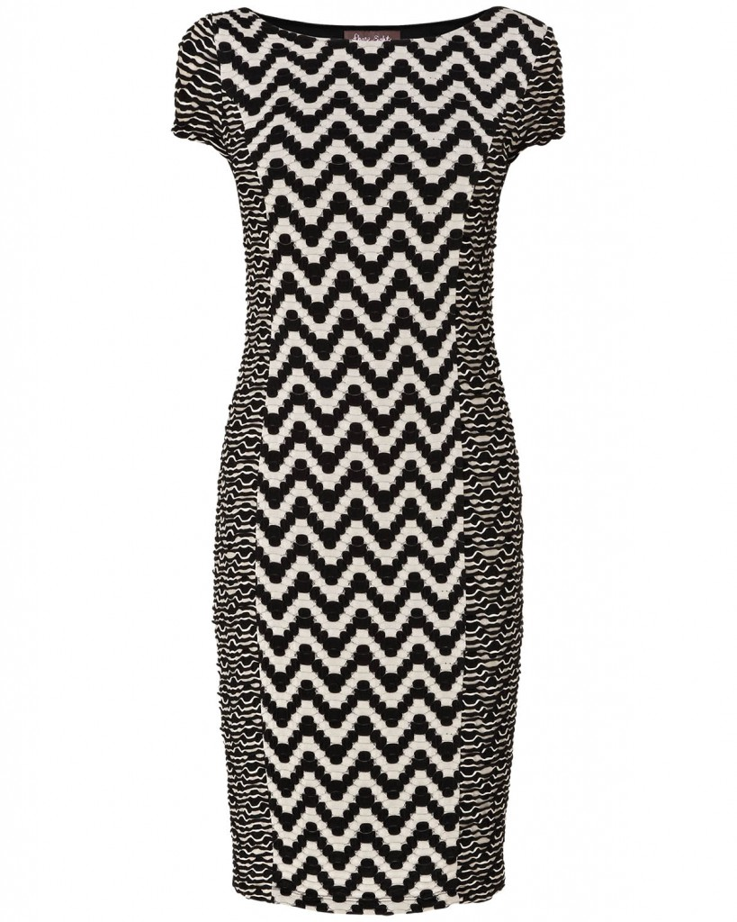 Delta Dress £89.00 click to visit Phase Eight