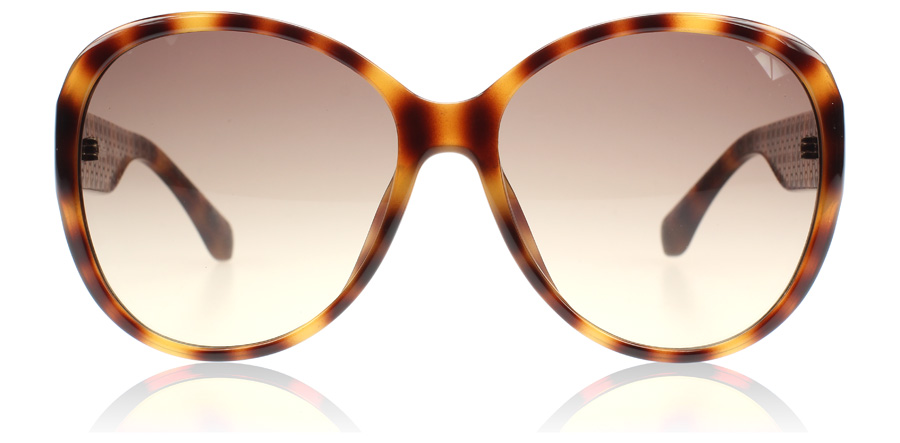 Michael Kors Violet £76 click to visit The Sunglasses Shop