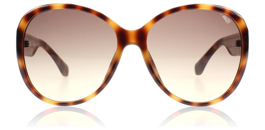 Michael Kors Violet £76 click to visit The Sunglasses Shop