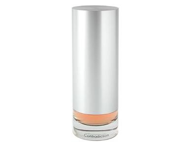 CK Contradiction 100ml EDP Spray £24.25 click to visit Unineed