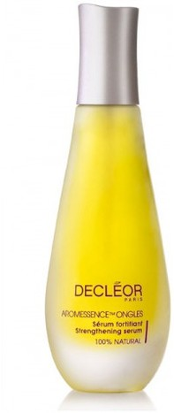 Decleor 15ml Aromessence Strengthening Serum for Nails£19.99 click to visit Unineed