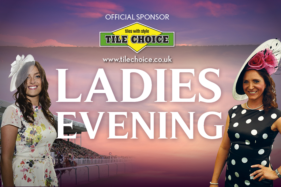 J4669-WOL-Ladies-Evening-2014-fixture-image1