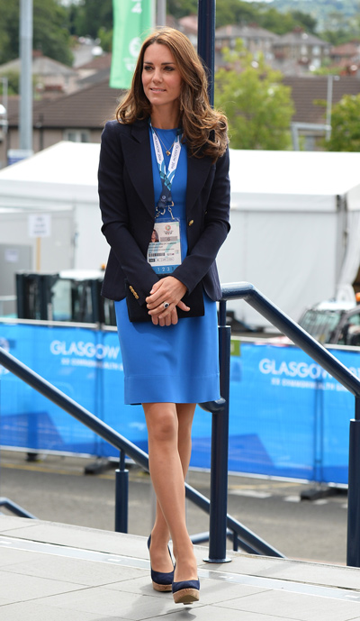 Kate-Middleton-Commonwealth-Games-2014-2