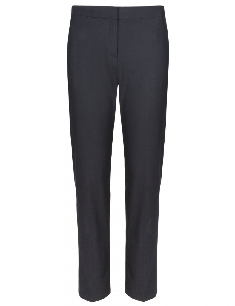 AUTOGRAPH 7/8 Cropped Trousers with Merino Wool T504154     £45.00 click to view