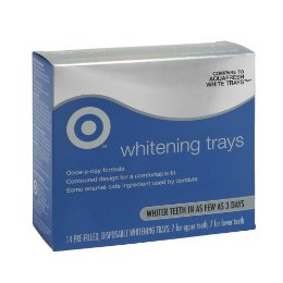 Target_Teeth_Whitening_Trays_62286