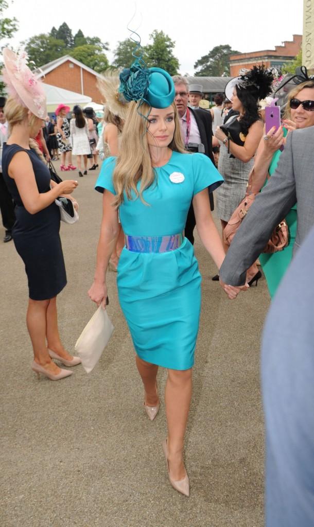 katherine-jenkins-at-royal-ascot-races_3