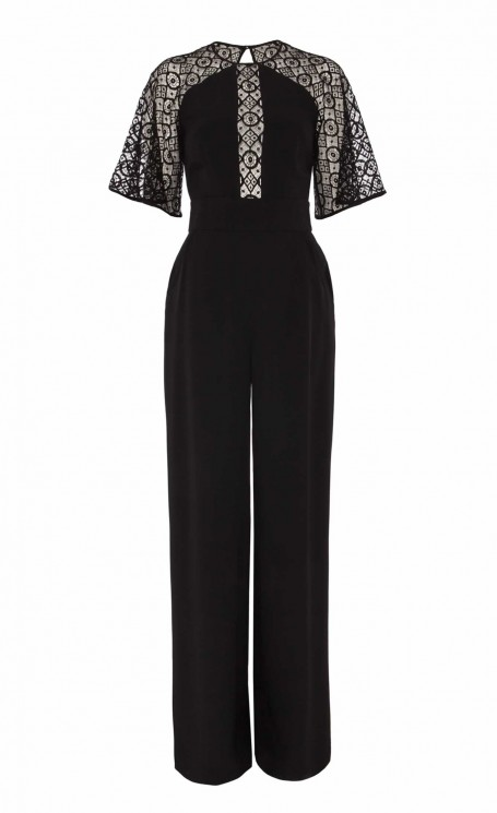 £895.00 click to visit Temperley London