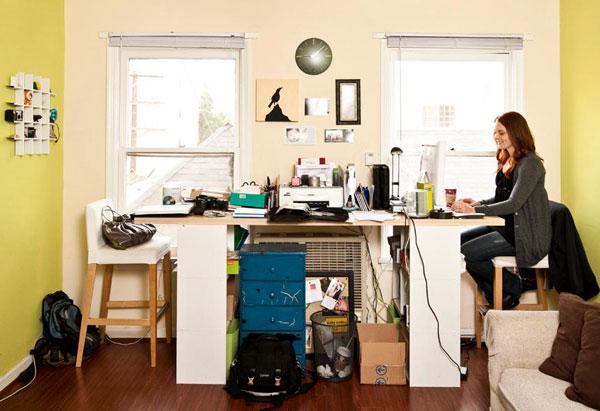 201003-omag-clutter-makeover-102-600x411