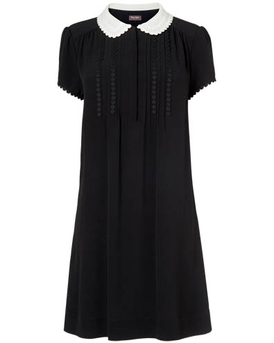 Bronte Dress £76.00 Was £95.00 click to visit Phase Eight