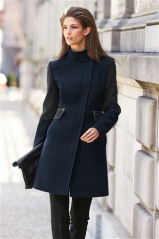 Fashion Focus – Next New Season Coats and Jackets « fashionmommy&39s