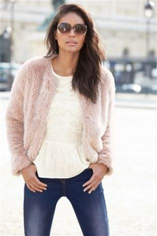 Fashion Focus – Next New Season Coats and Jackets | fashionmommy's ...
