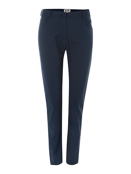 Kilian Kerner Senses Skinny leg trouser now £40 click to visit House of Fraser