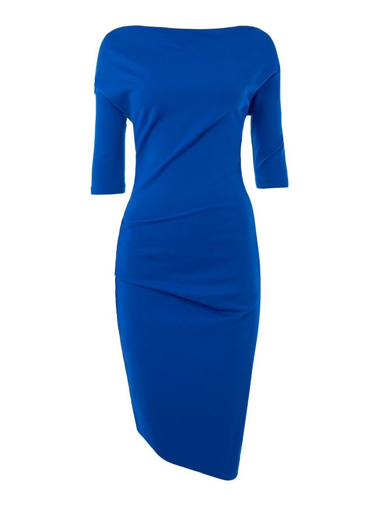 Long-Sleeve-Twist-and-Tuck-No-Brainer-Dress