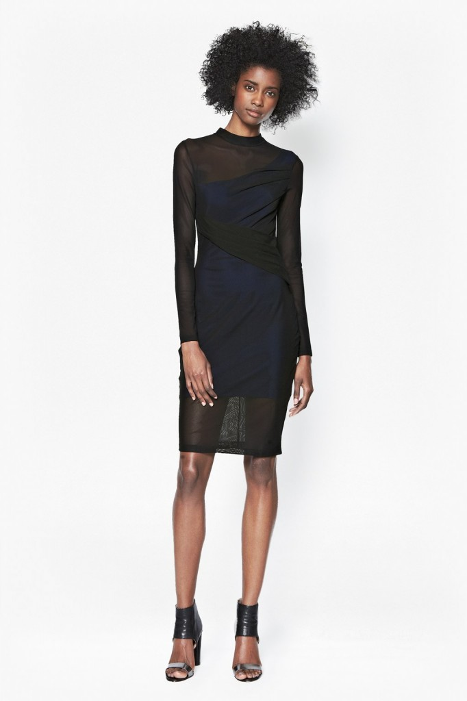 Mia Mix Semi-Sheer Dress     Mia Mix Semi-Sheer Dress     Mia Mix Semi-Sheer Dress     Mia Mix Semi-Sheer Dress     Mia Mix Semi-Sheer Dress Next Mia Mix Semi-Sheer Dress £75.00 click to visit French Connection