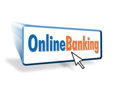 how to find branch transit number online banking
