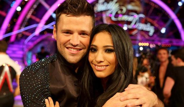 strictly-2014-mark-wright