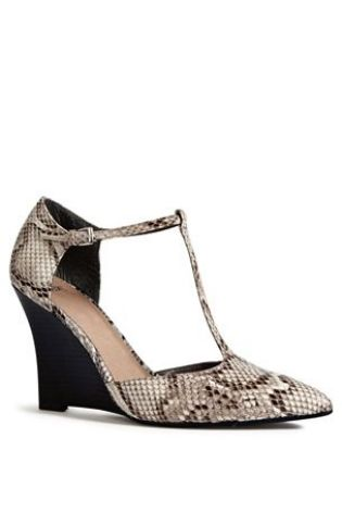 Hi Point Wedge £38 click to visit Next