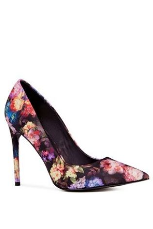 Printed Point Courts £34 click to visit Next