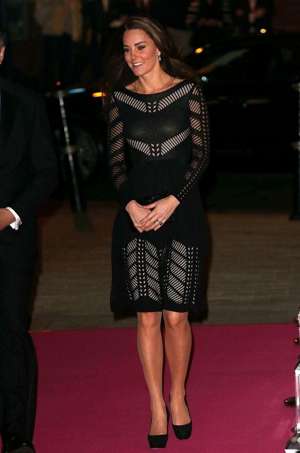 Duchess-of-Cambridge-Kate-Middleton