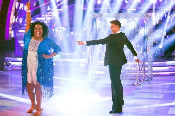 Strictly-Come-Dancing-sept-26-27-7