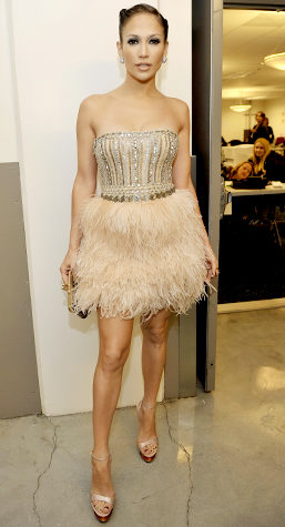 gal_feather-dress_jennifer-lopez