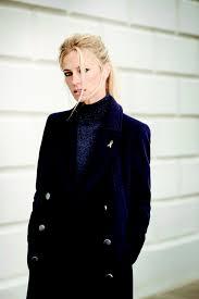 laura coat
