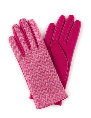 Westminster Gloves AD172 (Was £59.00 to £69.00 ) now £44.25 to £51.75 click to visit Boden