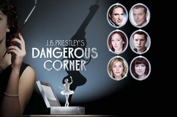 Dangerous-Corner-DPS