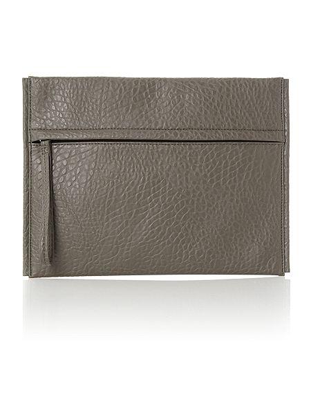 Label Lab Anisha clutch bag £12.50 click to visit House of Fraser