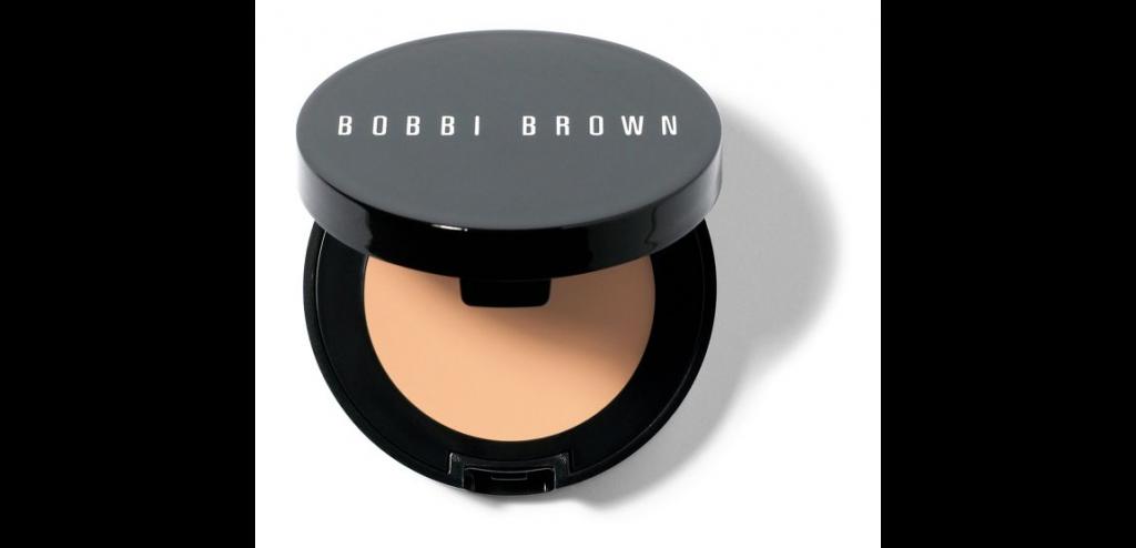 Bobbi Brown Creamy Concealor £19 click to visit House of Fraser