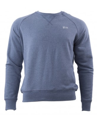 90:10 Raglan Sleeve Sweatshirt with Embroidered Signature Logo £40.00 Click to visit 90:10