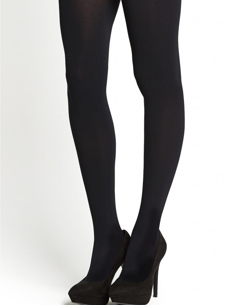 playtex-24-hour-soft-freedom-and-comfort-80-denier-opaque-tights