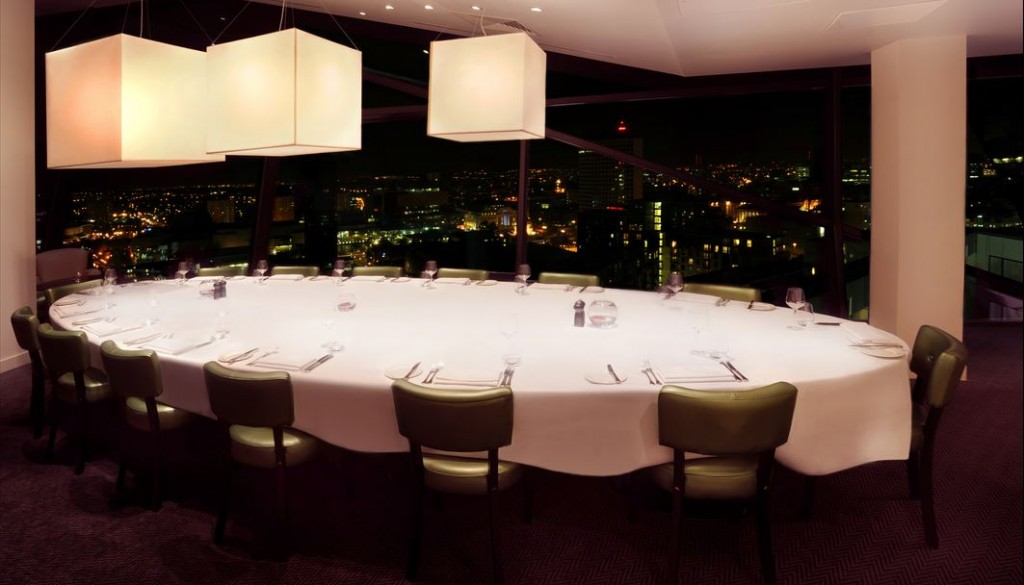 private-dining3